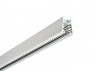 Concord Lytespan 3 Stromschiene 1000mm weiss Leuchte Concord - 1 Stück