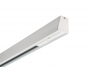 Concord Lytespan 3 3-Phasen - Starterleiste - 1m - Weiß