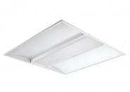 Concord Officelyte Concave LP 600x600 T5 2x24W DALI Leuchte Concord - 1 Stück