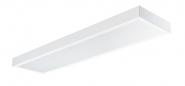 Concord Lytepanel LED 1250X312 50W 840 DALI Leuchte Concord - 1 Stück