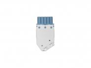 Concord Mini Continuum LED II Modular 5-fach Schraubstecker DALI Leuchte Concord - 1 Stück