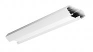 Concord Unity Leer-Modul 1,2m silber Leuchte Concord - 1 Stück