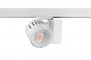 Concord Beacon Wallwash LED LS3 48W 4089lm 940 IDim weiß Leuchte Concord - 1 Stück