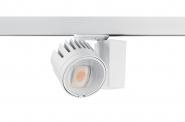 Concord Beacon Wallwash LED LS3 48W 4089lm 940 DALI weiß Leuchte Concord - 1 Stück