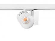 Concord Beacon XXL LED LS3 48W 5118lm 830 67° weiß Leuchte Concord - 1 Stück