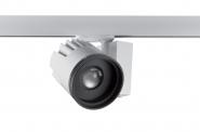 Concord Beacon Muse XL LED LS3 41W 2544lm 930 IDim weiß Leuchte Concord - 1 Stück