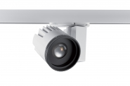 Concord Beacon Muse XL LED LS3 41W 2884lm 940 DALI weiß Leuchte Concord - 1 Stück