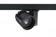 Concord Beacon Muse XL LED LS3 41W 2884lm 940 DALI schwarz Leuchte Concord - 1 Stück