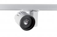 Concord Beacon Muse XL LED LS3 41W 2884lm 940 Casambi weiß Leuchte Concord - 1 Stück