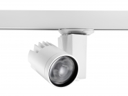 Concord Beacon Accent LED II LS3 21W 576lm 940 10° IDim weiß Leuchte Concord - 1 Stück