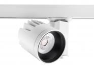 Concord Beacon Accent XL LED II LS3 33W 2478lm 940 44° IDim weiß Leuchte Concord - 1 Stück