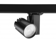 Concord BEACON LED LS3 21W 1669lm 940 12° DALI schwarz Leuchte Concord - 1 Stück