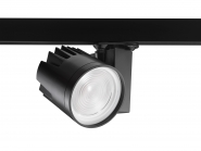 Concord Beacon XL LED II LS3 33W 3312lm 940 15° IDim schwarz Leuchte Concord - 1 Stück