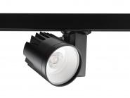 Concord Beacon XL LED II LS3 33W 3314lm 940 34° schwarz Leuchte Concord - 1 Stück