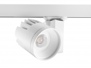 Concord Beacon XL LED II LS3 33W 3314lm 940 34° DALI weiß Leuchte Concord - 1 Stück