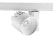 Concord Beacon XL LED II LS3 33W 3033lm 940 50° weiß Leuchte Concord - 1 Stück