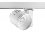 Concord Beacon XL LED II LS3 33W 3033lm 940 50° DALI weiß Leuchte Concord - 1 Stück