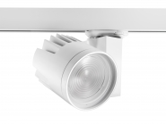 Concord Beacon XL LED II LS3 33W 3805lm 830 15° weiß Leuchte Concord - 1 Stück