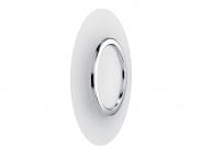 Concord Glace LED II rund 10W 989lm 840 Dali 3h Leuchte Concord - 1 Stück