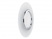Concord Glace LED II rund 20W 1.848lm 840 Dali Leuchte Concord - 1 Stück