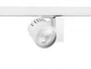 Concord Beacon XXL LED LS3 48W 3713lm 930 21° IDim weiß Leuchte Concord - 1 Stück