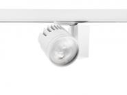 Concord Beacon XXL LED LS3 48W 4181lm 940 21° Dali weiß Leuchte Concord - 1 Stück