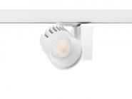 Concord Beacon XXL LED LS3 48W 4179lm 940 50° weiß Leuchte Concord - 1 Stück