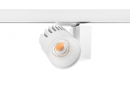 Concord Beacon XXL LED LS3 48W 4884lm 940 67° weiß Leuchte Concord - 1 Stück
