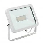 Kanlux TINI LED 30W-WW-W LED Flutlichtstrahler