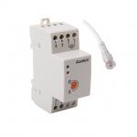 Kanlux AZ-10A TH 35 Dämmerungsautomat