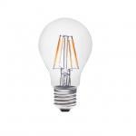 Kanlux DIXI FILLED 4W E27-WW LED Lampe