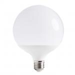 Kanlux LUNI MAX E27 LED-WW LED Lampe