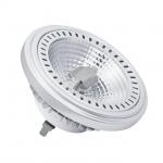 Kanlux AR-111 LED REF G53-CW LED Lampe