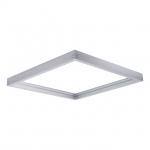 Kanlux ADAPTER NT 600x600-SR Aufhängung für LED-Panel