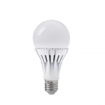Kanlux GARO OMEGA LED E27-WW LED Lampe EKK: A+