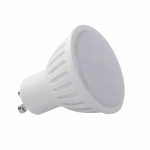 Kanlux TOMI LED3W GU10-WW LED Lampe