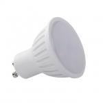Kanlux TOMI LED3W GU10-CW LED Lampe