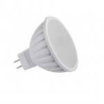 Kanlux TOMI LED5W MR16-WW LED Lampe