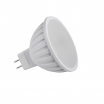 Kanlux TOMI LED5W MR16-CW LED Lampe