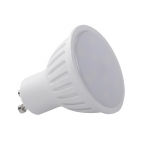 Kanlux TOMI LED1,2W GU10-CW LED Lampe