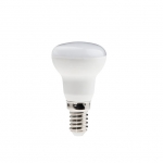 Kanlux SIGO R39 LED E14-WW LED Lampe