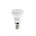 Kanlux SIGO R39 LED E14-NW LED Lampe