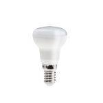 Kanlux SIGO R50 LED E14-WW LED Lampe
