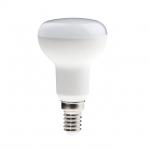 Kanlux SIGO R50 LED E14-NW LED Lampe
