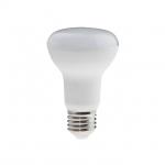 Kanlux SIGO R63 LED E27-WW LED Lampe