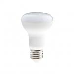 Kanlux SIGO R63 LED E27-NW LED Lampe