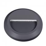 Kanlux CROTO LED-GR-O LED Wandleuchte