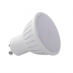 Kanlux TOMI LED7W GU10-WW LED Lampe