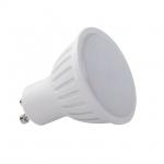 Kanlux TOMI LED1,2W GU10-NW LED Lampe