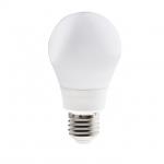Kanlux WIDE LED E27-NW LED Lampe